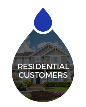 residental-customers Home