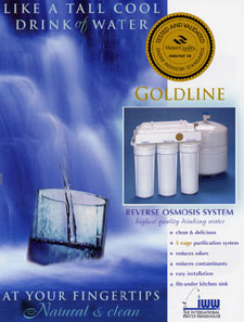 reverse-osmosis Reverse Osmosis Systems