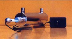 ultra-violet-light Ultraviolet Light Systems